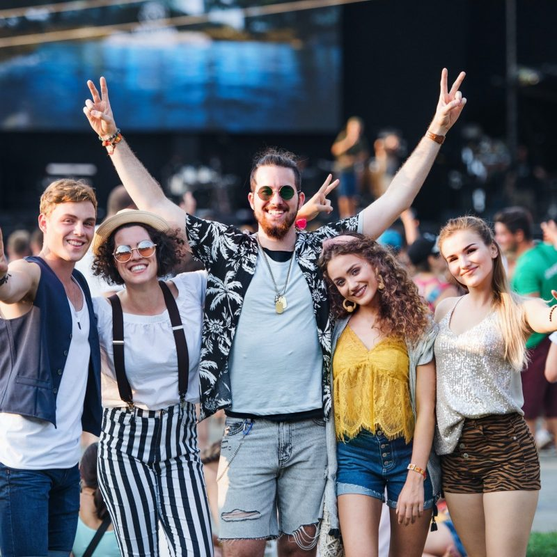 group-of-young-friends-at-summer-festival-.jpg